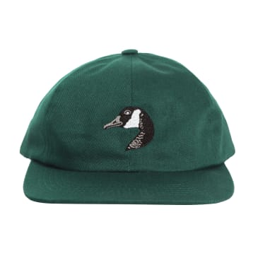 Grand Collection - Grand Goose Hat