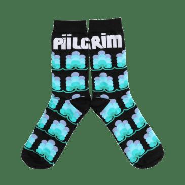 Piilgrim Echo Socks