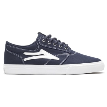 Lakai - Griffin Canvas