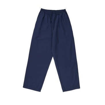 Polar Skate Co Karate Pants - Navy