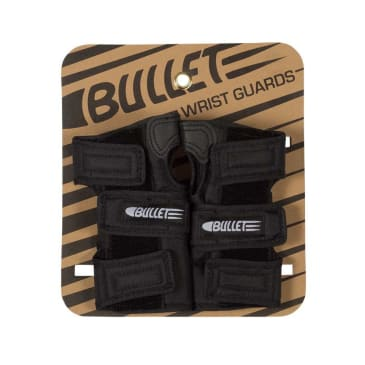 Bullet Adult Wrist Guard Small