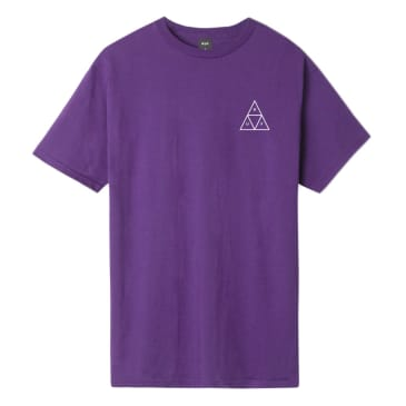 Huf Ancient Aliens SS Tee