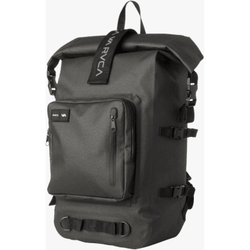 RVCA Weld Backpack