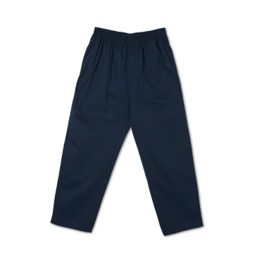 Polar Skate Co Surf Pants - New Navy
