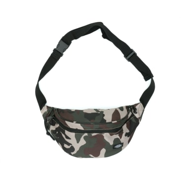 Dickies High Island Bag - Camouflage