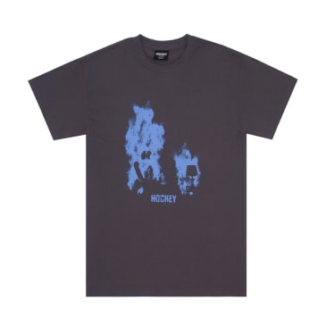 AT EASE TEE