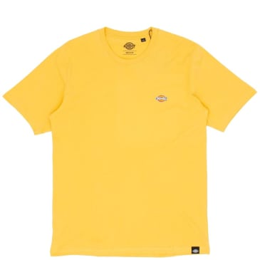 Dickies Stockdale T-Shirt - Apricot