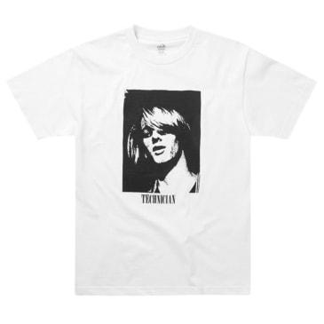 Lakai - Technician T-Shirt