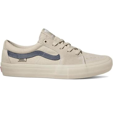 Vans Sk8 Low Pro (SmokeOut)