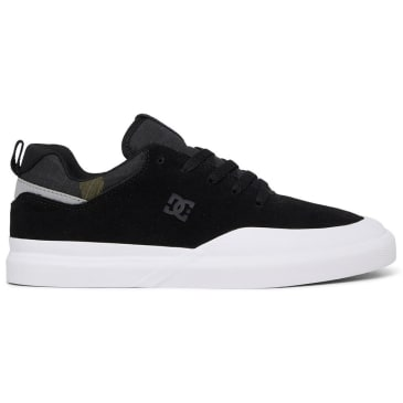 DC Infinite S Skate Shoes