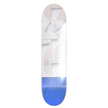 """Isle Skateboards - Brooker Special Structure Deck 8.25"""""""