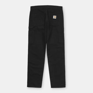 Carhartt WIP - Ruck Single Knee Pant