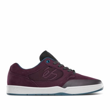 eS Swift 1.5 Skate Shoes - Purple