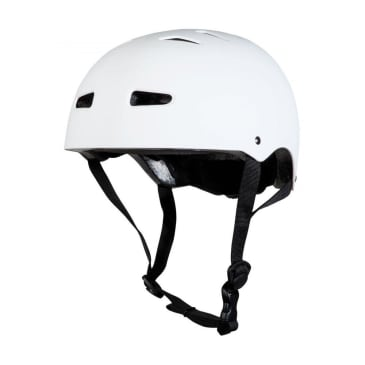 Sushi Multisport Helmet - Adult White