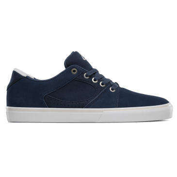 ES SQUARE THREE - NAVY