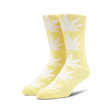 HUF - HUF Plantlife Socks | Banana
