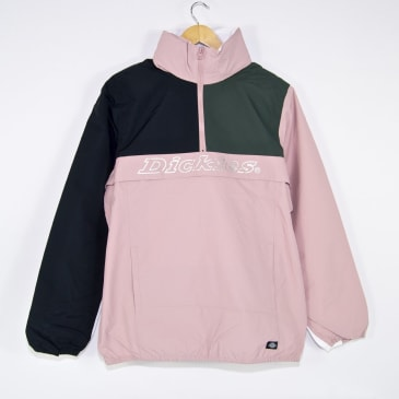 Dickies - Norcross Hooded Waterproof Jacket - Violet