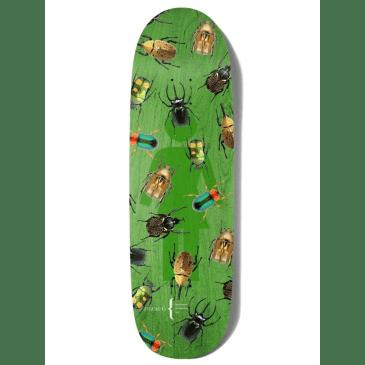 Girl Kennedy Beetles Phawt Deck 9.25
