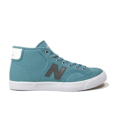 New Balance Numeric 213 Skateboarding Shoe
