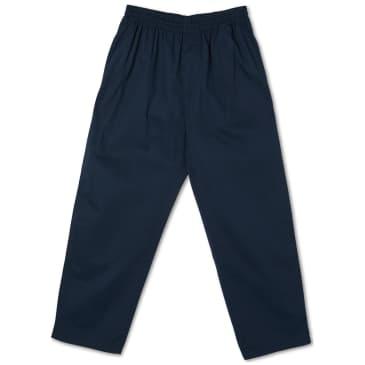 Polar Skate Co Surf Pants - New Navy