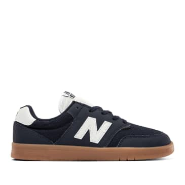 New Balance All Coasts AM425 Shoes - Navy / White