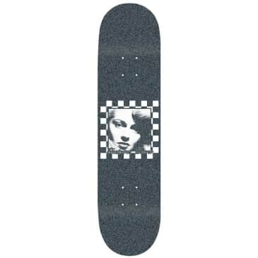 """Picture Show Homecoming Static Skateboard Deck - 8.5"""""""