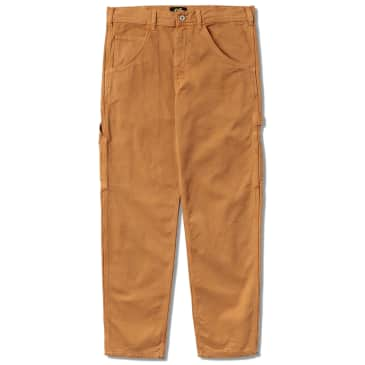 Stan Ray 80s Painter Pant - Brown Duck