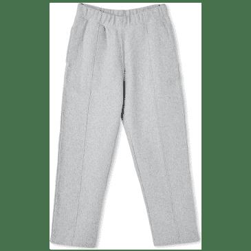 Polar Torsten Track Pants - Sport Grey