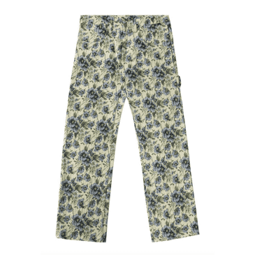 The Hundreds - Sycamore Pants