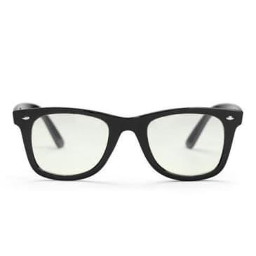 CHPO - Stok glasses