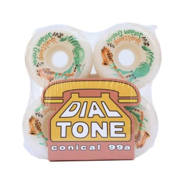 Dial Tone - Trahan Conical 99A - 55mm