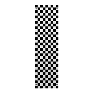 "JESSUP CHECKERBOARD GRIP TAPE 9"" x 33"""