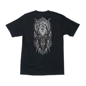 Phantasm Beast S/S Regular T-Shirt