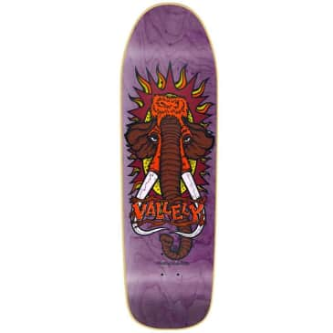NEW DEAL - Vallely Mammoth - 9.5