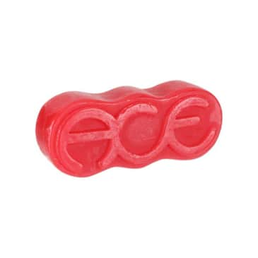 Ace Skate Wax - Red