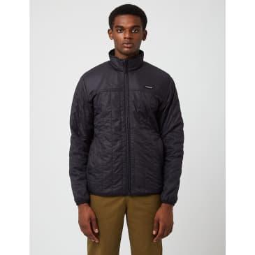 Filson Ultralight Jacket - Black