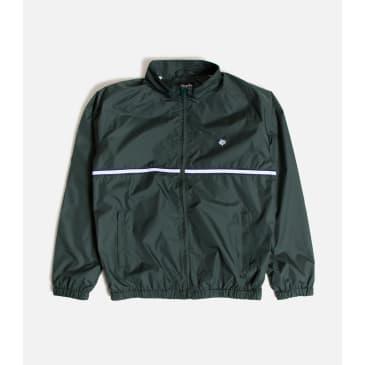 Magenta Sports Jacket