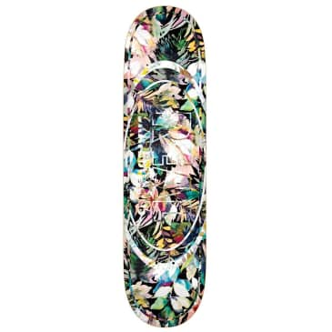REAL Tropical Dream Oval Deck 8.5