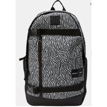 RVCA Curb Skate Backpack