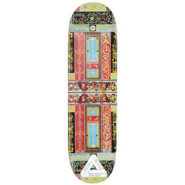 """Palace Heitor Pro 8.5"""" Deck"""