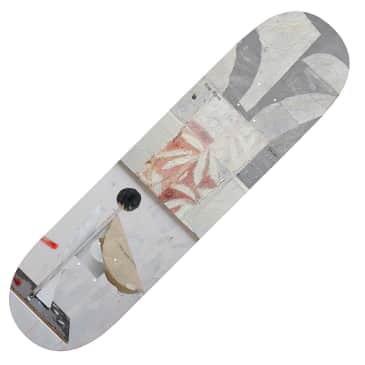 Isle Skateboards Sculpture Series Knox - 8.375""