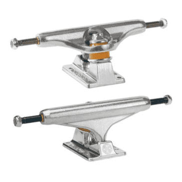 169 Stage 11 Hollow Forged Trucks (Pair)