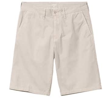 Carhartt WIP Johnson Short - Glaze