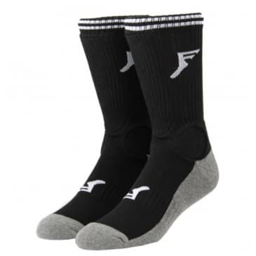 FootPrint - Pain Killer Socks