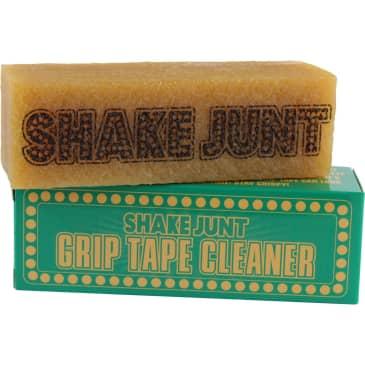Shake Junt- Grip Gum