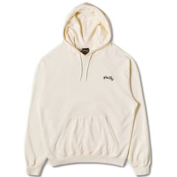 Stan Ray Gold Standard Hoodie - Natural