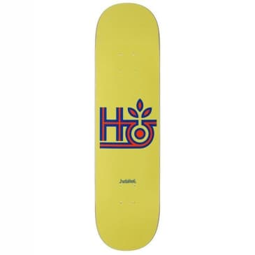 "Habitat - Tri-Color Pod Decks (8""/8.125""/8.25""/8.5"")"