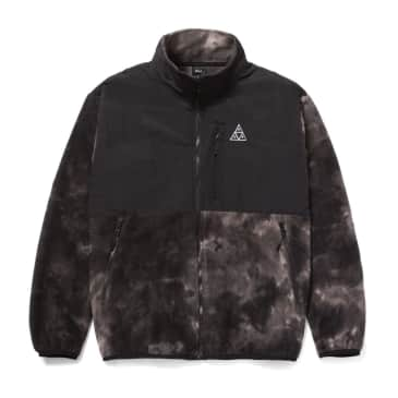 Huf Polarys Jacket