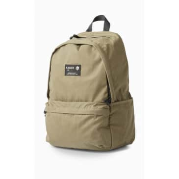 Arbor Bags Scout Backpack Burnt Olive