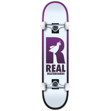 Real Be Free Complete - 8.25
